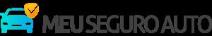 Cotação Seguro Auto Online Sem Burocracia | MeuSeguroAuto.org