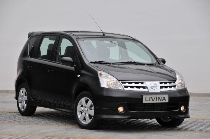 Preço Médio Seguro Nissan Livina - MeuSeguroAuto org