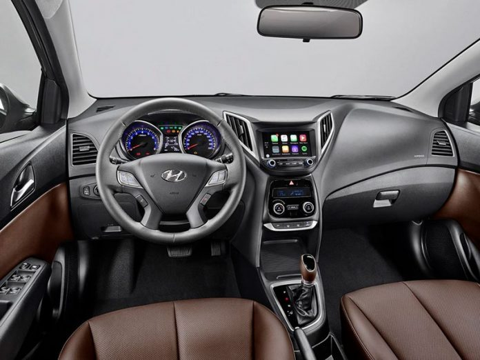 603b899ced390 Preço Médio Seguro Hyundai hb20x 2018, 2017, 2016, 2015 e 2014